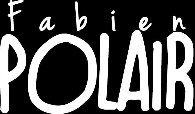 Fabien Polair Music Official Website